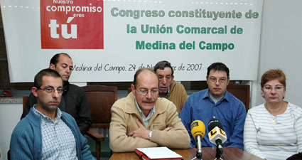 comarcal-ugt.jpg