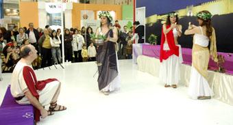 danzas-romanas.jpg
