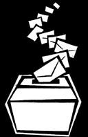 Acceso directo a la página electoral del Ministerio del Interior, con información del recuento en tiempo real